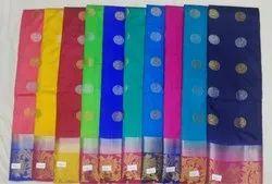 Silk Sarees Banglore Silk Sarees