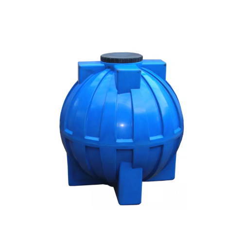 Spherical Tank Mould