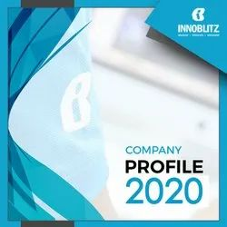 Company Profile Creations