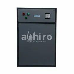 50 LPH Closed RO Water Purifier