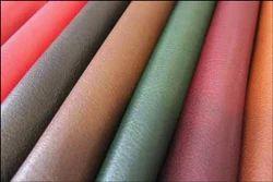 Bonded Book Binding Leather
