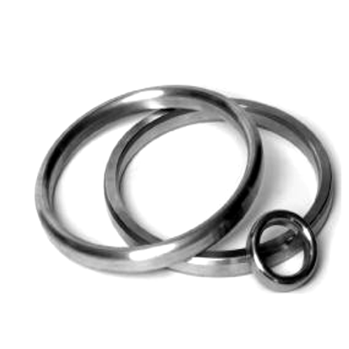 Stainless Steel Packing Gasket