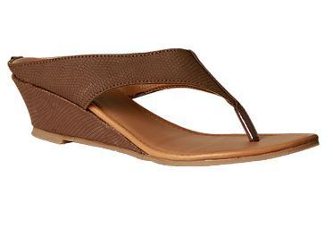 Bata Ladies Sandals at Rs 699  piece  e00ad3171