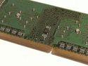 RAM Bios SPD Programmer