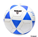 PVC Promotional Soccer Ball