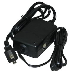 Charger for DTM-322 Battery