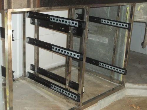 product image - 2 Bhk Flat Interior Design In Ahmedabad