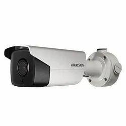 CCTV Cameras Rental Services