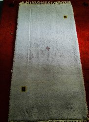 surya wool india carpet wholesale, For Home, Size: 75x140