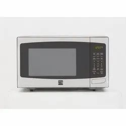 Bis Certification For Microwave Oven