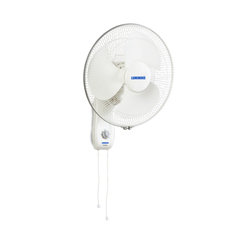 Luminous Mojo Plus (HS) Wall Mounting Fan