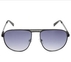 Fastrack Lord Commander Sunglasses M236GOT1