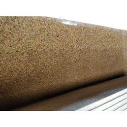 Granite Slab, 15 to 50 mm