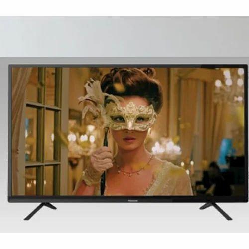 f2c469a17cd Panasonic TH-32E200DX LED TV