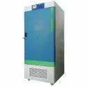 Deep Freezer APS DF-250