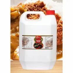 5kg Worcestershire Sauce