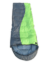 Trekking Outdoor Sleeping Bag