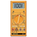 Kusam Meco KM-801-L Digital Multimeter