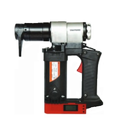 Electric Torque Wrench, Model Name/number: Et-3