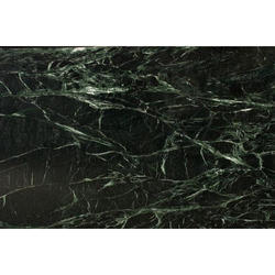 Green Marble, Thickness: 18 mm