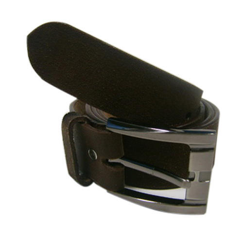 ef912e6a1 Mens Pure Leather Belt