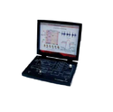 Phonocardiograph Trainer