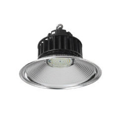LED Suspended High Bay Light