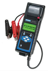Midtronics EXP-800 Battery Tester