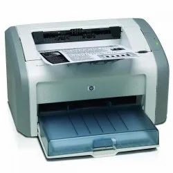 HP 1020plus Printer