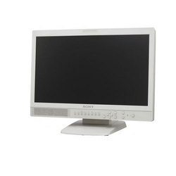 21.5-inch Full HD 2D LCD Medical Monitor