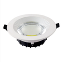 Lighting DL And PL DX Series ORDL-R4-10W DX