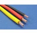 Apar Various General Wiring Cable, 300/300v
