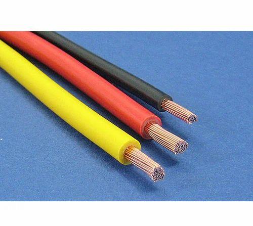General Wiring Cable   Apar Industries Limited (unit - Uniflex ...