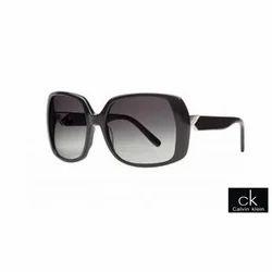 4562ba7ed4f Calvin Klein Female Women s Calvin Klein Sunglasses