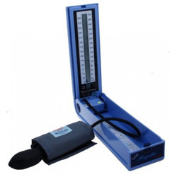 LED BP Apparatus Diamond (Mercury Free)