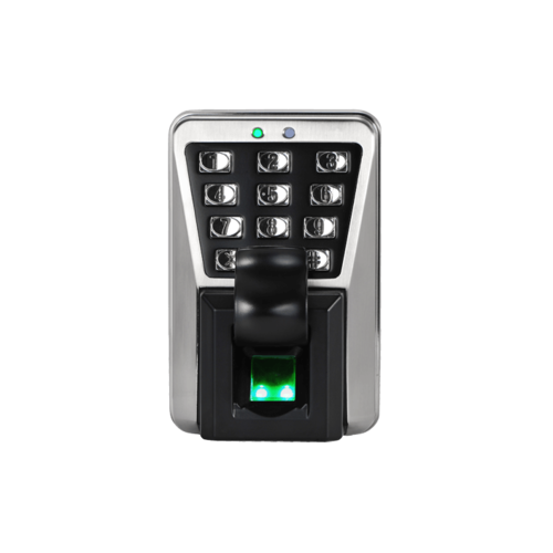 Fingerprint Access Device - Enrollment Fingerprint Reader Wholesaler