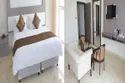 Mini Suits Rooms Service