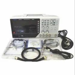 Hantek DSO4072C Oscilloscope With Function Generator