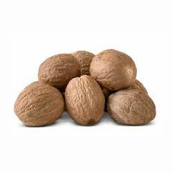 Nutmeg Jaiphal