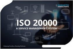 ISO 20000 Internal Auditor  Training