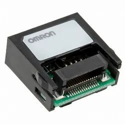 CP1W-ME05M Omron Embedding Cassette