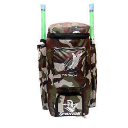 Cricket Bags - Wholesaler   Wholesale Dealers in India be5f905b3e058