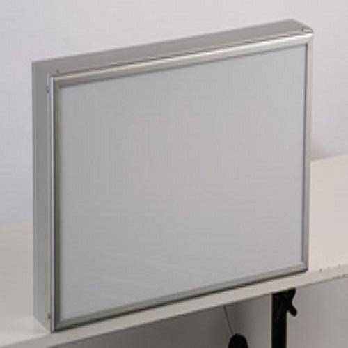 Translite Box Back Lit Translite Box Manufacturer From