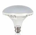 Florid LED 50 W Bulb