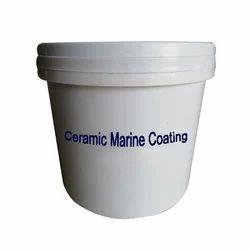 Ceramic Marine Coating