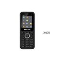 Micromax X409