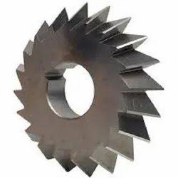 Single Angle Cutter