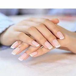 Acrylic Fake Nails