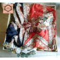 Decorative Wedding Sarees