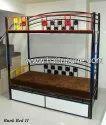 Bunk Beds BB16
